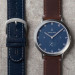 Watches from Lilienthal Berlin thumbnail