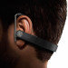 The New Normal Wireless Headphones thumbnail