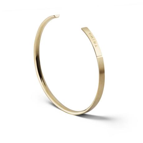 ITEMS Wristwear by Triwa