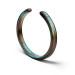 ITEMS Wristwear by Triwa thumbnail