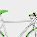 Vélosophy Bicycles for a good cause thumbnail