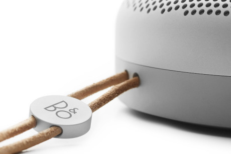 Beoplay A1 Speaker from B&O PLAY