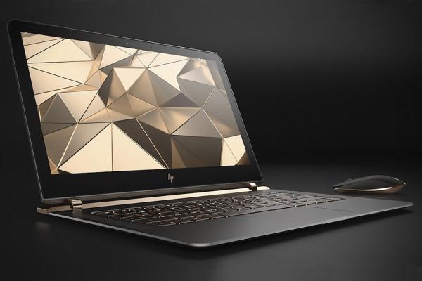 HP Spectre 13 Laptop