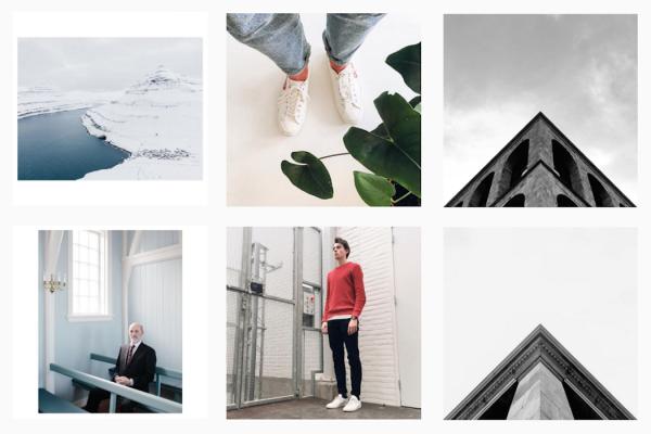 Instagram: kevinfaingnaert, lucahalma, geometryclub