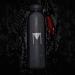 Minimal Water Bottle thumbnail