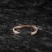True Bracelets by Nocs Atelier thumbnail