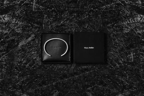 True Bracelets by Nocs Atelier