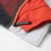 Travel Undergarment Organizer by Origami Unicorn thumbnail