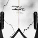 Stampd x Futura Surfboards thumbnail