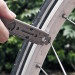 WRENCHit Multi-Tool by Mininch thumbnail