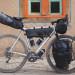 8bar Mitte Convertible All-Road Bike thumbnail