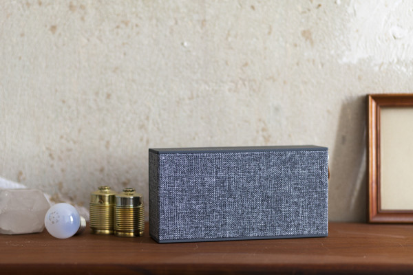 Test: Fresh 'n Rebel Rockbox Chunk Fabriq Edition