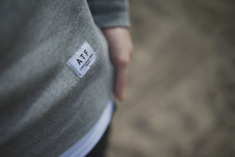 Ultrawearable Clothing by ATF