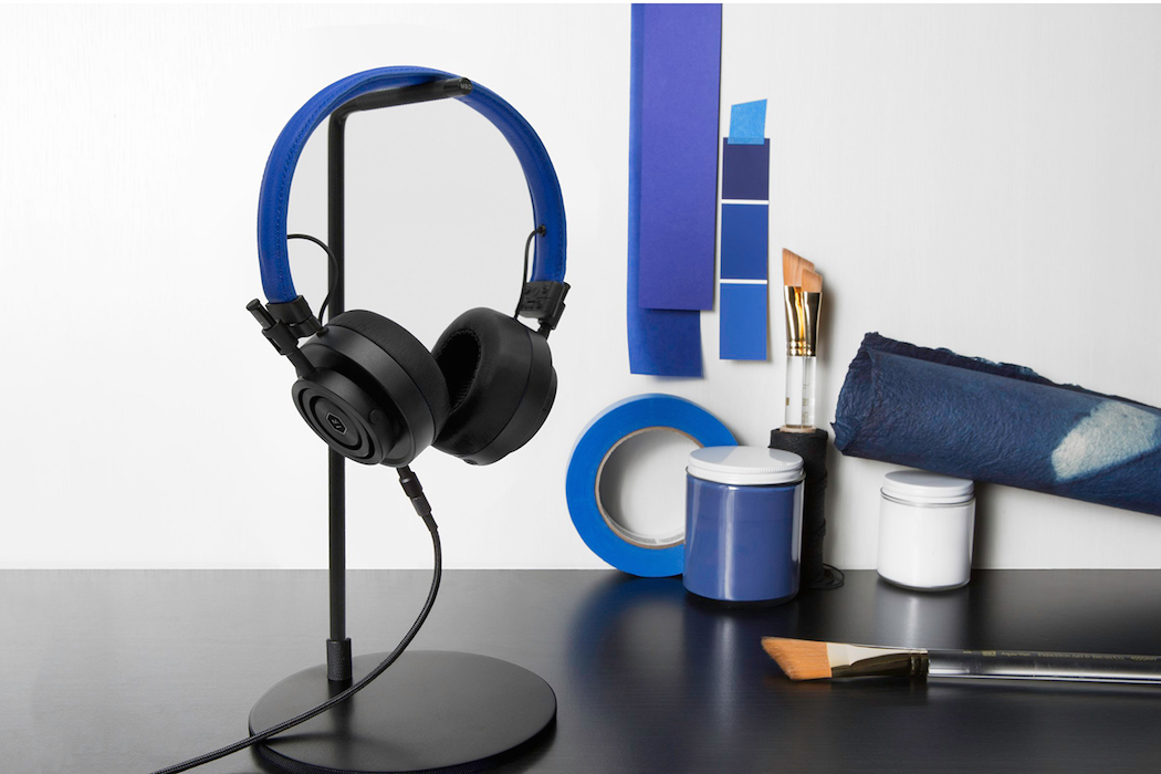 colette x Master & Dynamic Headphones