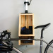 Bika Bike-Rack by Killwood thumbnail