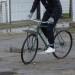 Carhartt WIP x Pelago Bicycles thumbnail