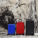 The Eastpak Travel Collection thumbnail