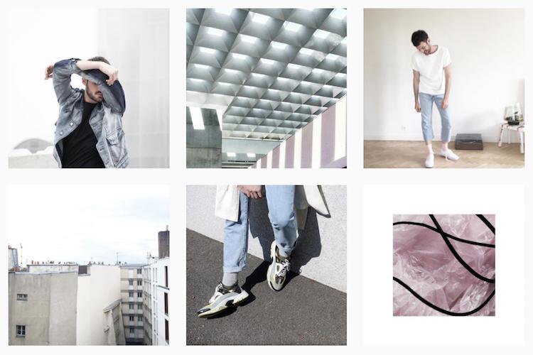 Instagram: aridarea, philippe_skonh, smvrk