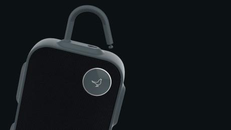 Libratone One Click Speaker