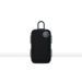 Libratone One Click Speaker thumbnail
