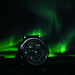 The Northern Lights with A. Lange & Söhne thumbnail
