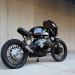 Federal Moto's BMW R100 'The Five' thumbnail