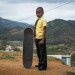 Indigo Youth Movement: Skating in South Africa thumbnail
