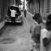 "Lucien Clarke for Stance ""Punks & Poets""Lineup thumbnail"
