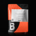 Nativetech by Siemalab Sport Nutrition Supplements thumbnail
