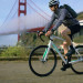Volata Cycles: The Smart Bicycle with a Digital Brain thumbnail