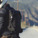 SDP_01 Modular Daypack by Colfax Design Works thumbnail