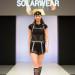 Fashiontech: The Deutsche Telekom Fashion Fusion Award thumbnail