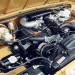 The Range Rover Classic Reborn thumbnail