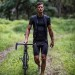 Cycling Apparel by Search and State thumbnail