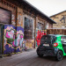 The Smart ForTwo Electric Drive thumbnail