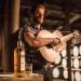 Bushmills x Lowden F-50 Whiskey Cask Guitar thumbnail