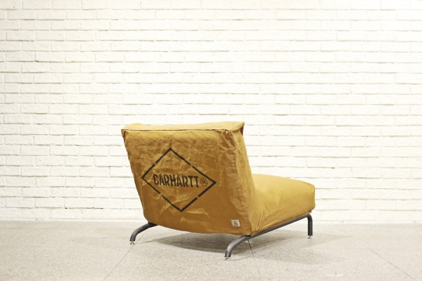 Carhartt WIP x JOURNAL STANDARD Furniture Line