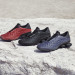 Contemporary Sportswear from Porsche Design Sport by adidas thumbnail