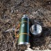 Mizu V10 Insulated Thermos thumbnail