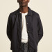 Levi's Made & Crafted x Josh Peskowitz Capsule Collection thumbnail