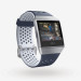 Fitbit Ionic: adidas Edition Smartwatch thumbnail