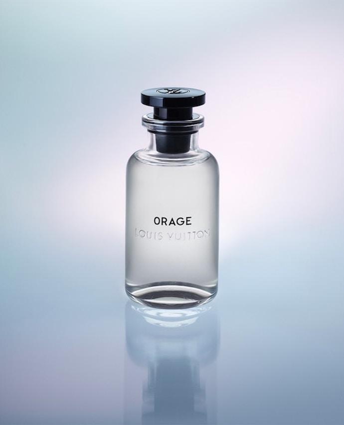 Louis Vuitton Fragrances for Men
