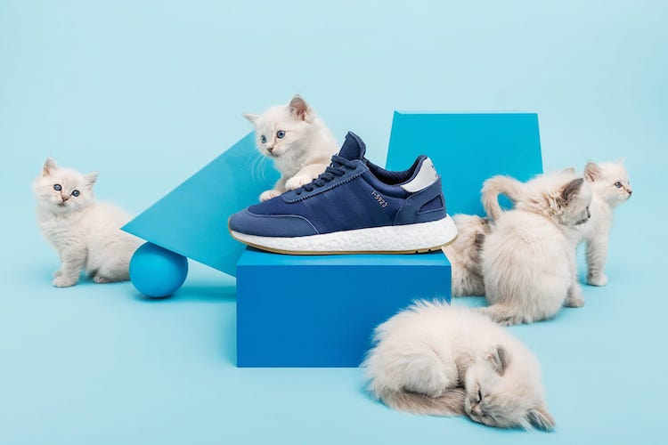 Sneakersnstuff_adidas_Originals_I-5923_Pack_Sneakers_Footwear_Style_02